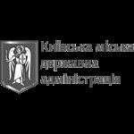 partner-logo_0000_-----31