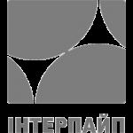 partner-logo_0003_-----28