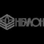 partner-logo_0007_-----24