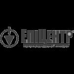 partner-logo_0012_-----19
