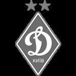 partner-logo_0016_-----15