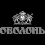 partner-logo_0018_-----13