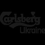 partner-logo_0019_-----12