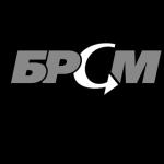 partner-logo_0020_-----11