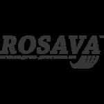 partner-logo_0023_-----8