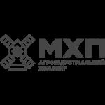 partner-logo_0024_-----7