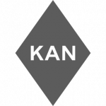 partner-logo_0025_-----6