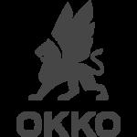 partner-logo_0026_-----5