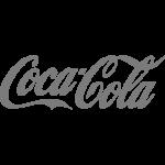 partner-logo_0029_-----2